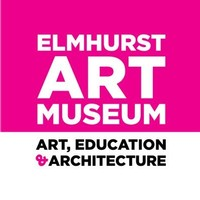The Elmhurst Art Museum